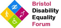 bristol_def_logo