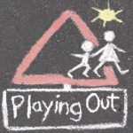 playing-out-logo