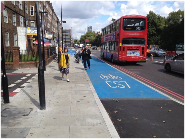 continuous-footway-example
