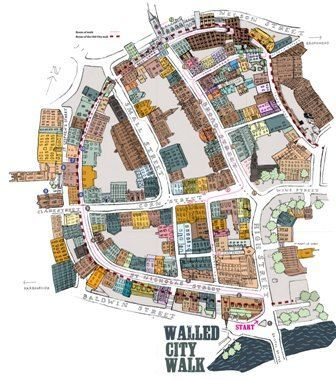 walled-city-walk