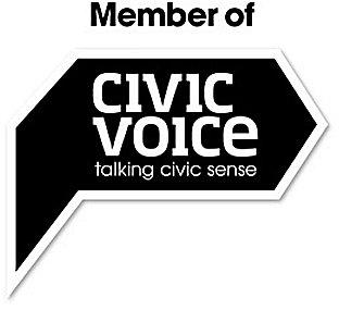 civic-society-logo