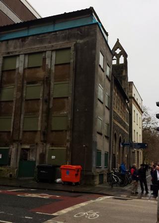 prince-street-building