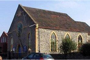 zion-chapel