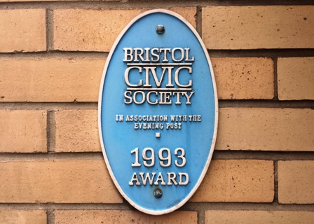 BCS awards